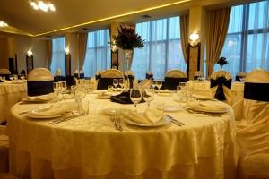 restaurant-cotnari0123