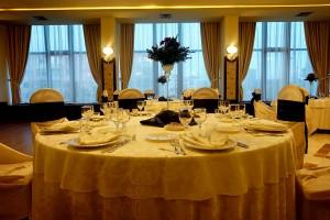 restaurant-cotnari012345