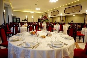 restaurant-cotnari-1