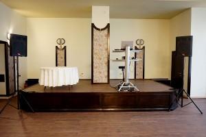 restaurant-cotnari-3