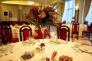 restaurant-cotnari