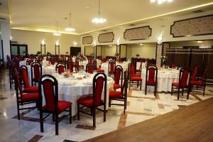 restaurant-cotnari434