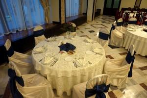 restaurant-cotnari012
