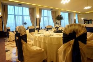 restaurant-cotnari01234