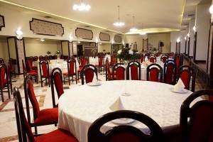 restaurant-cotnari4345
