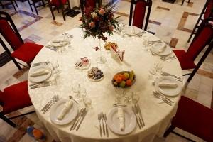 restaurant-cotnari43456